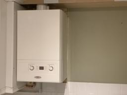 Boiler Replacement by iPlumb Heating Services