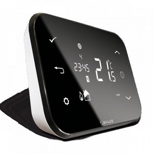 Salus iT500 Room Thermostat